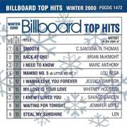Karaoke: Top Hits 2000 Winter / Various (CD) at Kmart.com