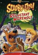 Scooby-Doo and the Reluctant Werewolf (DVD) at Sears.com