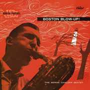 Boston Blow Up (CD) at Sears.com