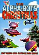 ALPHA BOTS CHRISTMAS (DVD) at Kmart.com