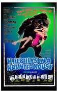 Hillbillys in a Haunted House (DVD) at Kmart.com