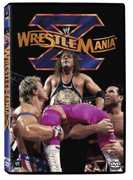 WWE: WRESTLEMANIA 10 (DVD) at Kmart.com