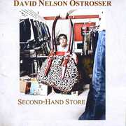 Second-Hand Store (CD) at Sears.com