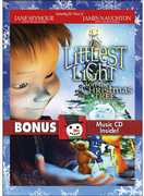 LITTLEST LIGHT ON THE CHRISTMAS TREE (DVD) at Kmart.com