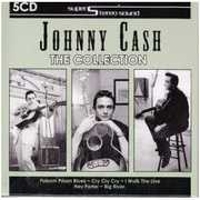JOHNNY CASH (CD) at Kmart.com