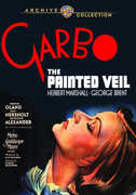 Painted Veil (DVD) at Sears.com