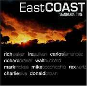 East Coast Standards Time (CD) at Sears.com