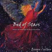 Bed of Stars (CD) at Kmart.com