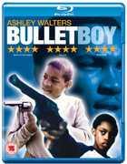 Bullet Boy (Blu-Ray) at Kmart.com