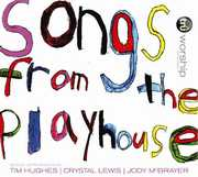 Songs from the Playhouse (CD) at Kmart.com