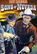 Song of Nevada (DVD) at Sears.com