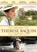 Therese Raquin , Kate Nelligan