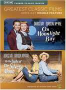 TCM on Moonlight Bay /  By the Light of the Silvery