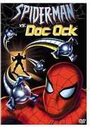 Spider-Man vs. Doc Ock (DVD) at Sears.com