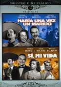 Habia Una Vez Un Marido & Si Mi Vida (DVD) at Sears.com