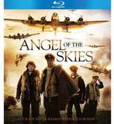 Angel of the Skies (Blu-Ray) at Sears.com