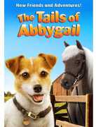 Tails of Abbygail: New Friends and Adventures (DVD) at Kmart.com