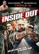 Inside Out (DVD) at Kmart.com