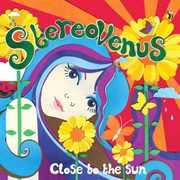 Rory & Rumer's Stereo Venus (LP / Vinyl) at Sears.com