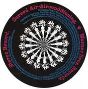 Air Conditioning (CD) at Kmart.com
