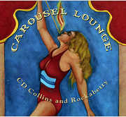 Carousel Lounge (CD) at Kmart.com