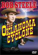 Oklahoma Cyclone , Fred Burns