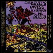 Devil's Swing: Ballads from Big Bend Country / Var (CD) at Kmart.com