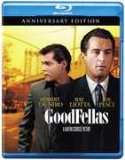 Goodfellas: 25th Anniversary Edition