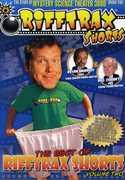 RiffTrax: The Best of Rifftrax Shorts, Vol. 2 (DVD) at Kmart.com