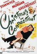 Christmas in Connecticut (1945) (DVD) at Kmart.com