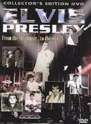 Elvis Presley: From the Beginning... to the End (DVD) at Sears.com