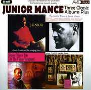3 LPS on 2 CDS (CD) at Kmart.com