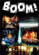 BOOM: HOLLYWOOD'S GREATEST DISASTER MOVIES (DVD) at Kmart.com