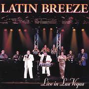 Live in Las Vegas (CD) at Sears.com