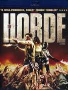 Horde [Import] , Aurélien Recoing