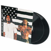 Stankonia [Explicit Content] , OutKast