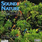 Sound of Nature (CD) at Sears.com