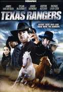 Texas Rangers (DVD) at Kmart.com