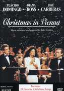 Christmas in Vienna (DVD) at Kmart.com