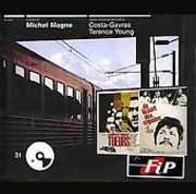Campartiment Tueurs / de la Part de Leur Copains (CD) at Sears.com