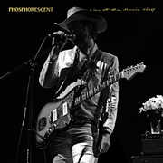 Live At The Music Hall [Import] , Phosphorescent