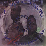 Tha Dominatrix Hoodbanger 2 (CD) at Sears.com