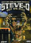 Out on Bail (DVD) at Kmart.com