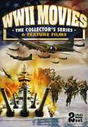 WWII Movies (DVD) at Sears.com