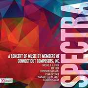 Concert of Music By Members of Connecticut (CD) at Kmart.com