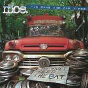 Tin Cans & Car Tires (CD) at Sears.com