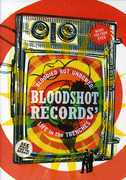 Bloodied But Unbowed: Bloodshot Records Life in the Trenches (DVD) at Kmart.com