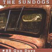 BB Gun Days (CD) at Kmart.com