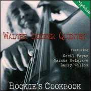 Bookie's Cookbook (CD) at Sears.com