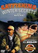 Catfishing: Winter Secrets with Danny King (DVD) at Sears.com